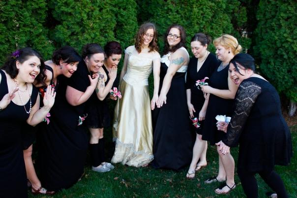 JordanTara-Wedding_2014-11